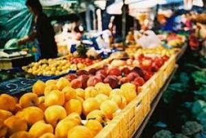 1846__320x240_pollensa-market