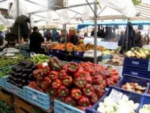 1847__320x240_pollensa-market2